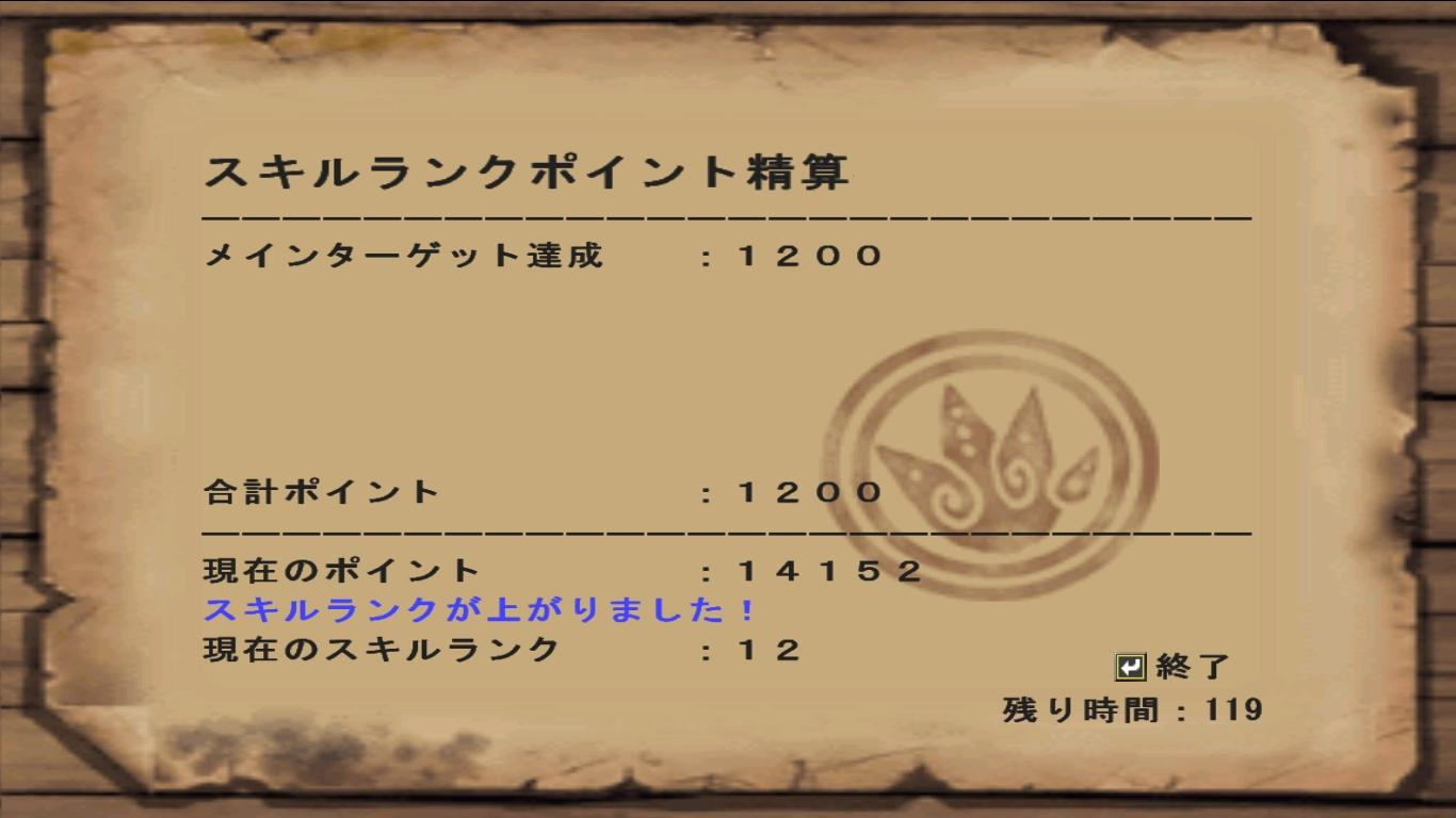 Mhf_20110123_203718_671