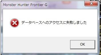 F704d34c_2
